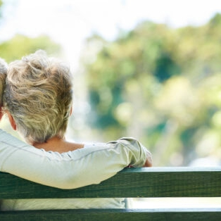 medical concerns for elderly parents