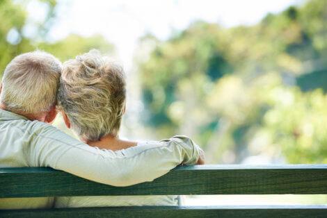medical concerns for elderly parents