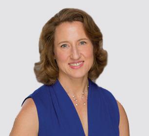 Dr Amy Gillcrist