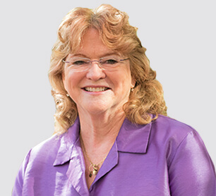 Dr Cynthia Ferrier