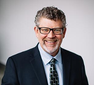 Dr Tom Gragnola