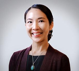 Dr. Summer Lam