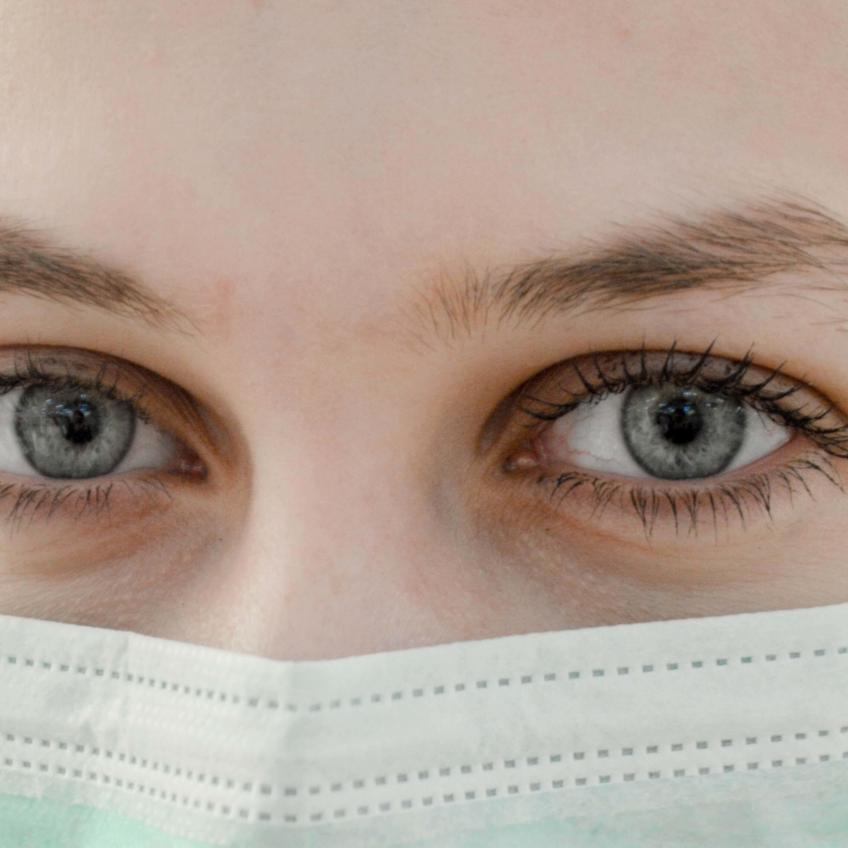 aim health portland coronavirus