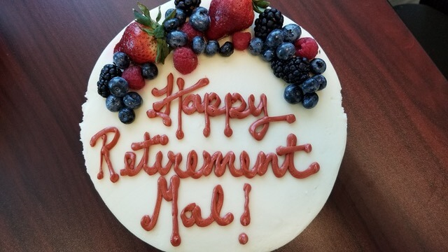 AIM_Health_Retirement_Party