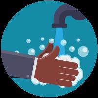 AIM_Health_wash_hands